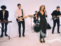 pevczy-i-muzykanty-na-prazdnik-moskva