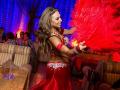 Танец живота на праздник Москва