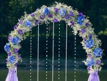 Выездная регистрация брака в Подмосковье
