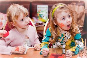 Мыловарение мастер класс для детей