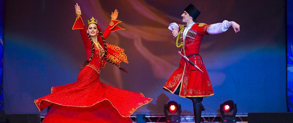 Скачать бесплатно адыгейские танцевальные мелодии