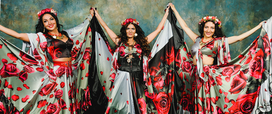 Цыгане на свадьбу праздник москва заказать цыганский ансамбль