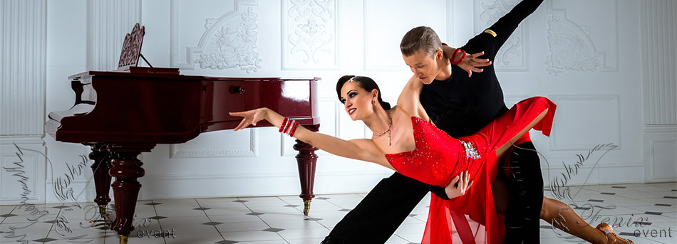 Лучшие танцоры на свадьбу праздник Москва