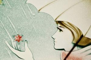 Заказать песочное шоу на свадьбу, юбилей, корпоратив Москва