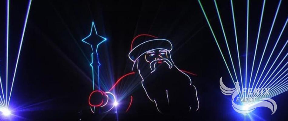 Заказать лазерное шоу на праздник москва. Заказать лазерное шоу на праздник в Москве.