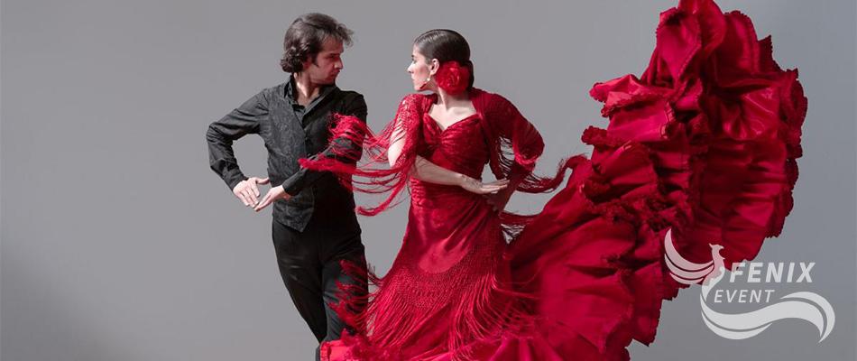 Фламенко в Москве. Заказать испанский ансамбль на праздник в Москве. Заказать испанский ансамбль на праздник Москва.